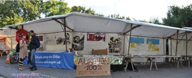 AuctionBluecherplatz13